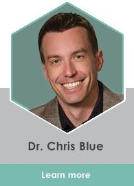 dr_chris_blue_block